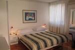 Апартаменты Apartments Simunovic