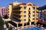 Отель Idas Hotel