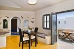 Prive Suites