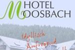 Hotel Moosbach