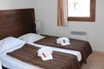 Апартаменты Residence Le Mas des Oliviers - Uzes Loc Vacances