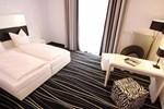 Отель SOLEO Hotel am Park