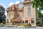 Отель Les Tilleuls Hotel