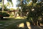Гостевой дом Pousada Vila Imbassai