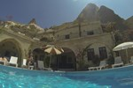 Отель Local Cave House Hotel
