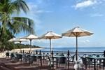 Отель Melia Bali Indonesia