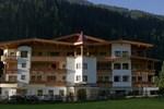 Отель Ski- & Wanderhotel Tuxertal