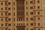 Апартаменты Gulf Casa Suite