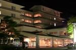 Отель Nikko Senhime Monogatari