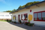 Гостевой дом Econo Motel Goelzer