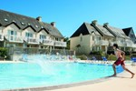 Отель Pierre & Vacances Village Club Port du Crouesty