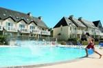 Отель Pierre & Vacances Village Club Port du Crouesty