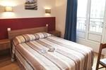 Отель Le Petit Duquesne