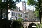 Отель Hotel Nieuwegracht