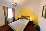 Hotel Mühlviertlerhof