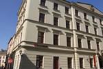 Апартаменты Boromeum Residence