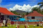 Отель The Privacy Beach Resort & Spa