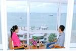 Ha Long Hotel Vung Tau