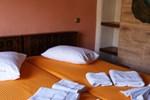 Отель Castelo Beach Hotel