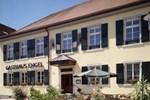 Гостевой дом Gasthaus zum Engel