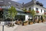Отель Relaxhotel Pip Margraff