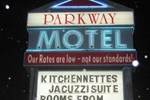 Parkway Motel & European Lodges