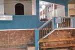 Гостевой дом Pousada Natal