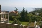 Villa Elfi