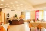 Отель Mimosa