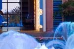 Holiday Inn Hotel Du Golf