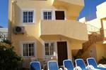 Апартаменты Casa Paula - Charming Apartments