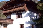 Апартаменты Am Berg