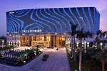 Отель Hilton Guangzhou Baiyun