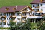 Гостевой дом Haus Collina