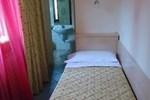 Отель Hotel Soleluna