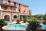 Отель Club Hotel Torre Moresca