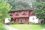 Гостевой дом Pension Yasuda