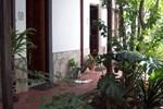 Гостевой дом La Casa de Teresa