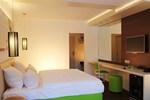 Отель Hotel Knorz