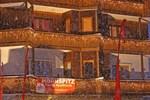 Hotel Hornspitz