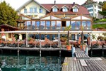 Отель Hotel Ristorante Stella del Lago