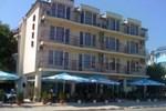 Hotel Peev