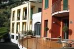 Апартаменты Baia Blu RTA Residence