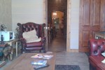 Мини-отель Avarest House Bed and Breakfast