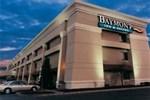 Отель Baymont Inn & Suites Tulsa