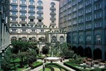 Four Seasons Hotel Mexico, D.F.