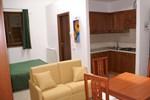 Апартаменты Il Casaletto Dei Ludi