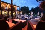 Отель I Grappoli