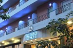 Отель Best Western Hotel Museum