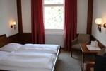 Отель Schlosshotel Lisl